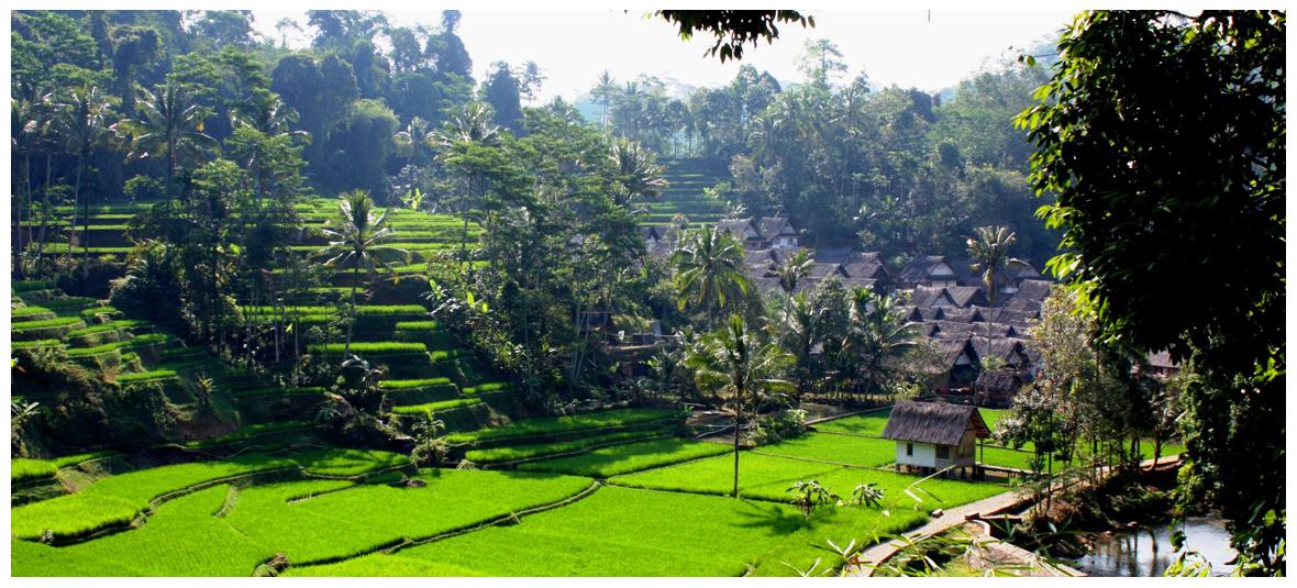 Garut Indonesia