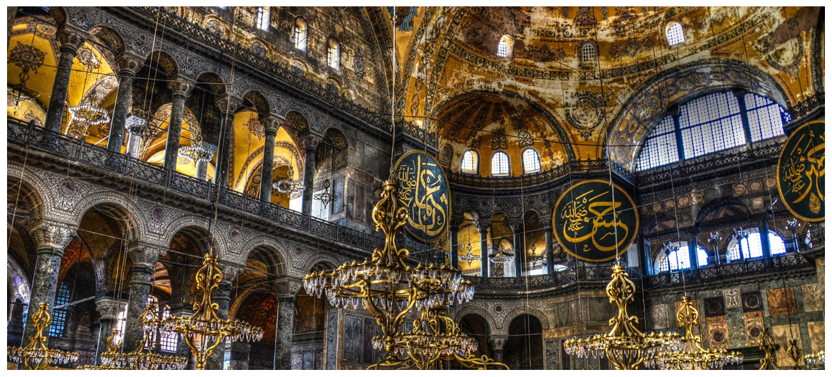 Source: http://inspirationseek.com/wp-content/uploads/2014/09/Wonderful-Hagia-Sophia-Interior-Architecture.jpg
