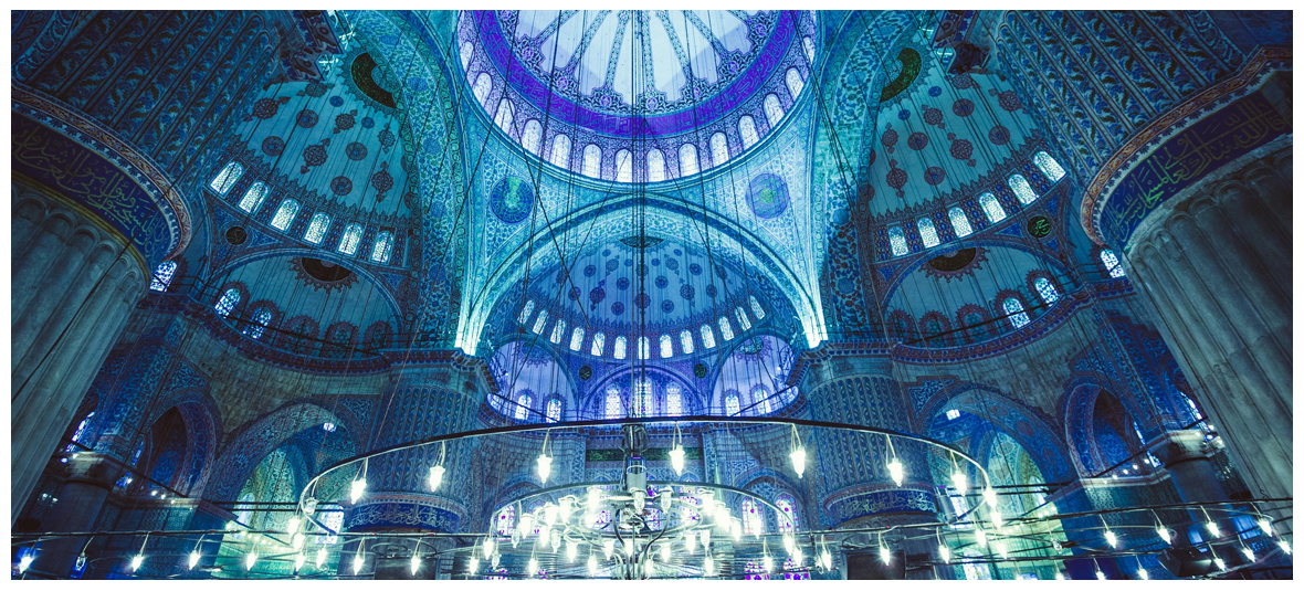Ramadan 2016 Time Table for USA with Suhoor and Iftar Timings