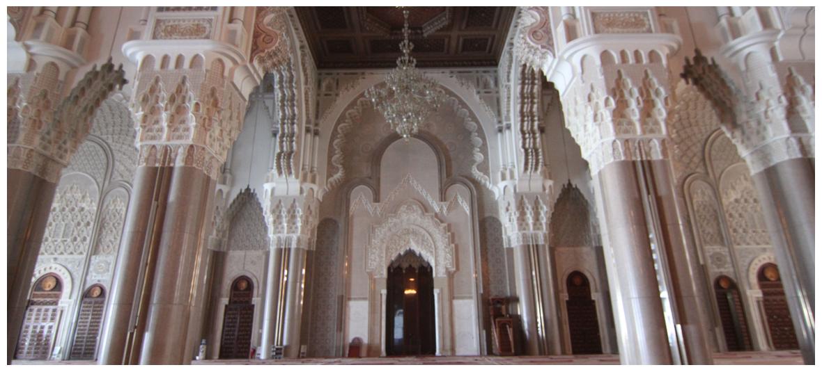 Source: https://kenatic.wordpress.com/2011/06/30/intro-to-maroc-from-casablanca-to-essaouira-mar3-mar6%C2%A02011/