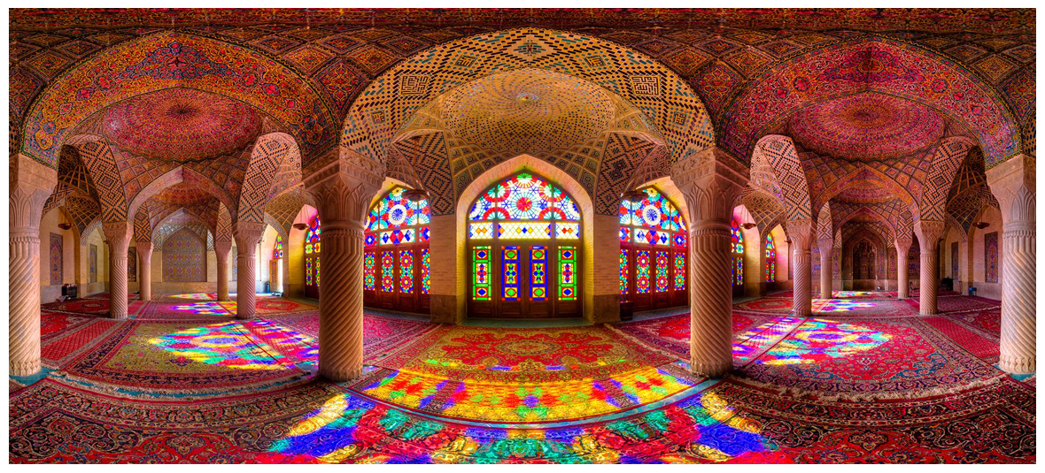Source: Mohammad Reza Domiri Ganji