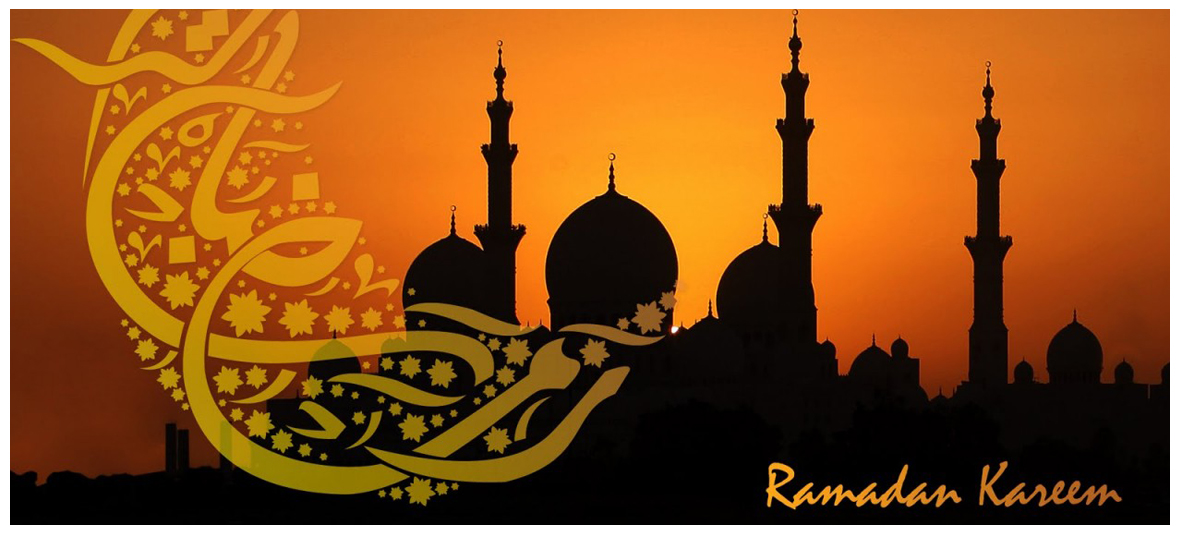 5 Tips to Make this Ramadan a Real Turning Point in Your Life